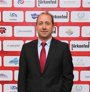 Dr. Metin YILMAZ