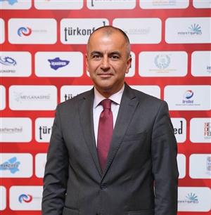 Murat KOLBAŞI