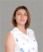 Songül  Sarıdere