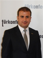 Yahya Alper BEKTAŞ