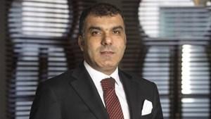 Başkan Tarkan Kadooğlu: İran ile anlaşma ekonomimizi olumlu etkiler