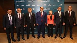 Dijital Anadolu, Dijital Liderleri Elazığlı KOBİ'lerle Buluşturdu! - 26 Eylül 2019