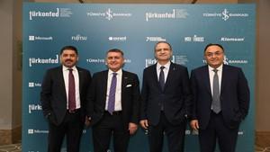 Dijital Anadolu'da Yılın Son Toplantısı Adana'da Gerçekleştirildi - 13 Aralık 2018