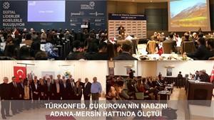 Ekonomin Nabzı Anadolu'dan Ölçülür!