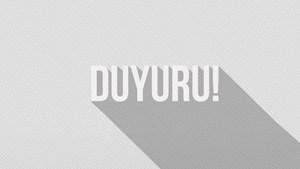 """Erteleme: """" İhracat ve Sanayi Kenti Gaziantep Raporu"""" Tanıtım Toplantısı"""