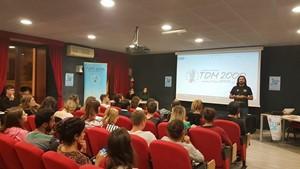 Genç Girişimcilik Projesi-YEP Eğitimi İtalya'da Yapıldı!