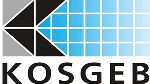 KOSGEB KOBİ'lere Yönelik Genel Destek Programı