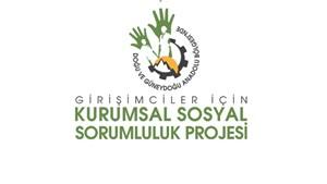 KSS Projesi Elazığ Eğitim Toplantısı