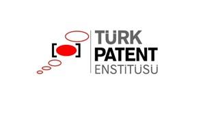 Marka Patent Tescil Destek Programı
