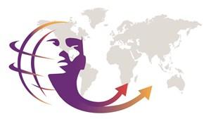 TÜRKONFED 3. İş Dünyasında Kadın Raporu 2. Faz Sonuçları Açıklandı