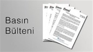 """TÜRKONFED Başkanı Enis Özsaruhan: """"İlk adım olarak Bölgesel Kalkınma Ajansları'nın yönetimi demokratikleştirilmeli"""