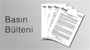 TÜRKONFED Başkanı Erdem Çenesiz'den girişimcilere tavsiyeler