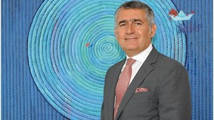 TÜRKONFED Başkanı Turan Ekonomiyi Değerlendirdi-30 Mayıs 2018