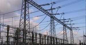TÜRKONFED'den Yurt Genelindeki Elektrik Kesintileri Konusunda Açıklama