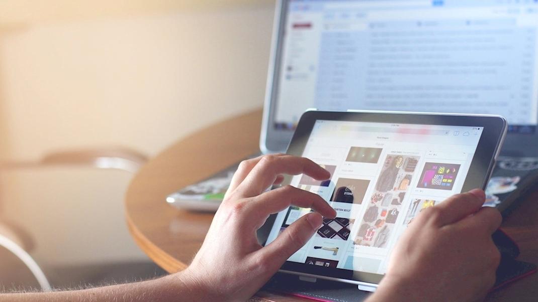 Çevrim İçi Reklamcılık Sektörü Hakkında Sektör İncelemesi