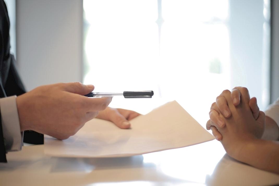 Fesih Yasağı, Tek Taraflı Ücretsiz İzin Uygulaması ve Kısa Çalışma Ödeneğine İlişkin Süreler Bir Kez Daha Uzatıldı