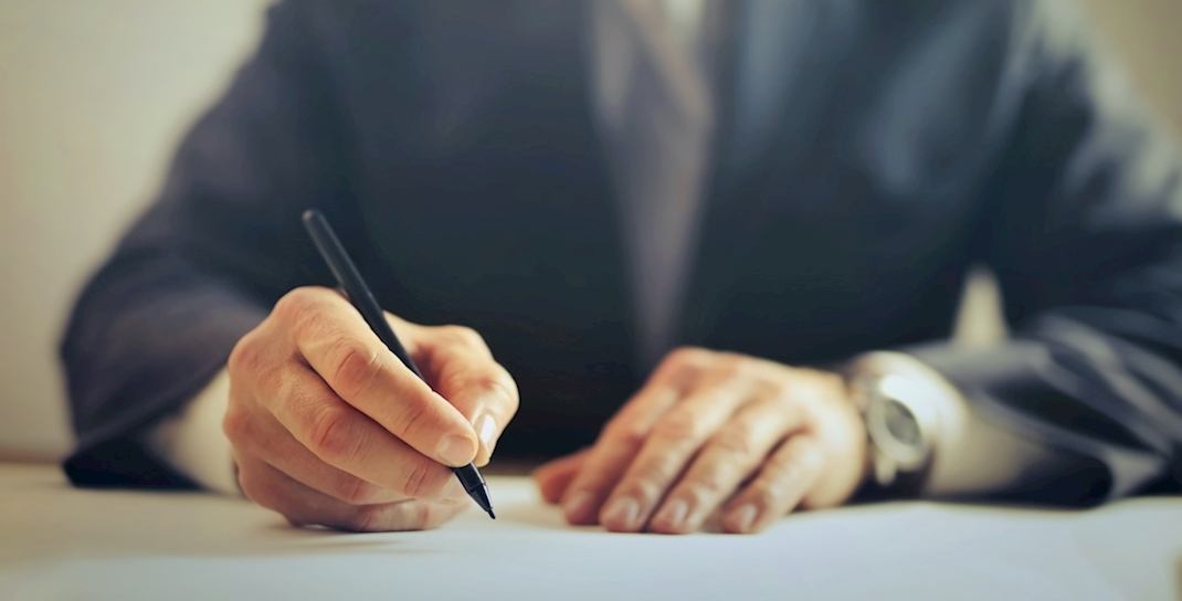 Hamiline Yazılı Pay Senetlerinin Merkezi Kayıt Kuruluşuna Bildirilmesi ve Kayıt Altına Alınması Yükümlülüğü