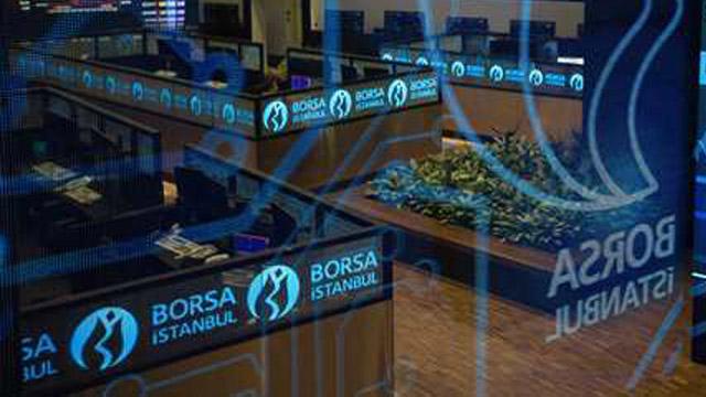 2015 Borsa Trendleri Raporu Açıklandı