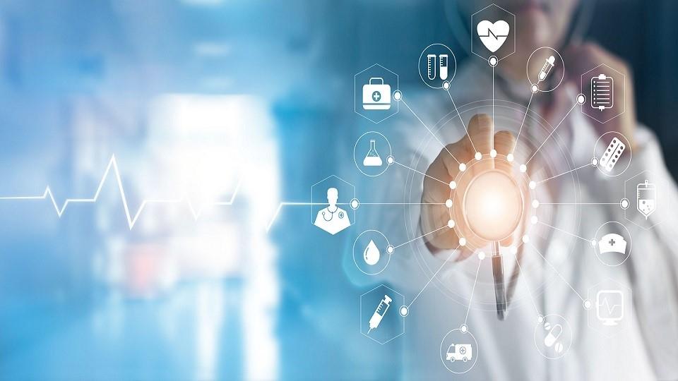 Cerrahi Metot Adımı İle Üretilebilecek Bir Tıbbi Cihaza Patent Verilemez