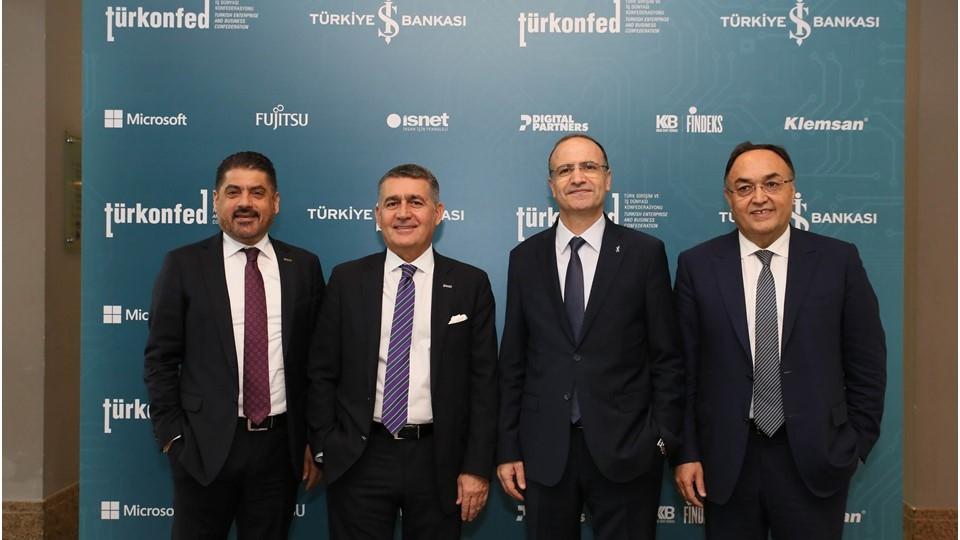 Digital Anatolia 2018 Wrap-up in Adana