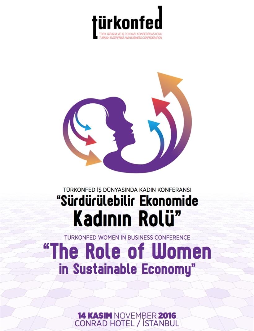İDK Konferansı 2016 Raporu