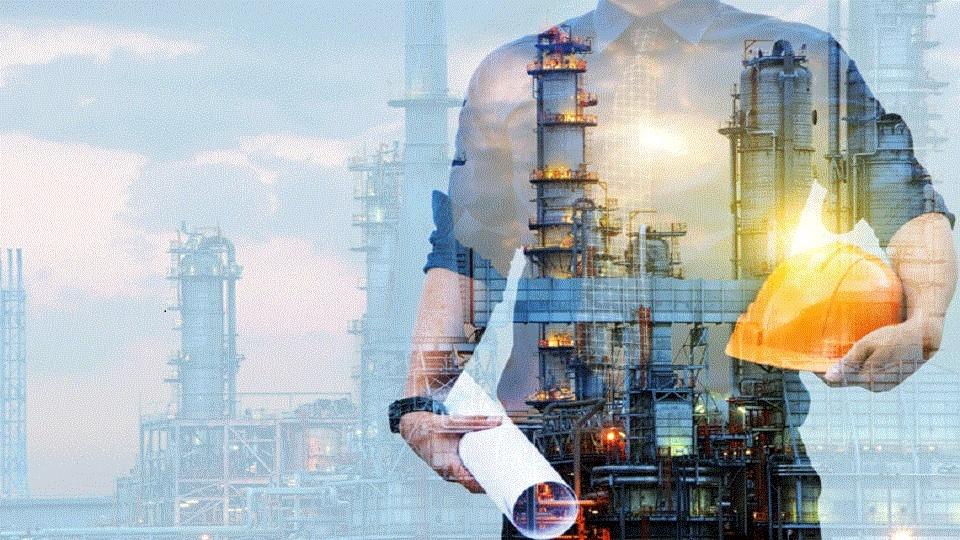 İnşaat Malzemesi Sanayicileri Derneği, Şubat 2019 Sektör Raporu'nu Açıkladı