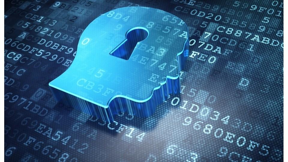 Kişisel Verilerin Korunması Kanunu'na Uyum Süreci Hakkında