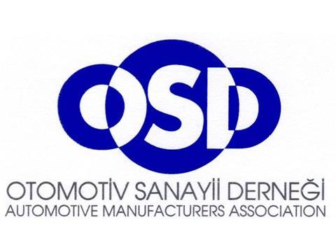 OSD: Ocak Ayı Özet Değerlendirme