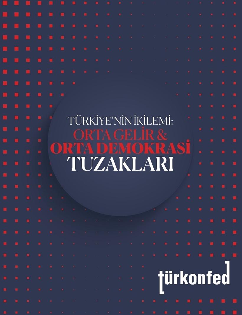TÜRKONFEDBIZ