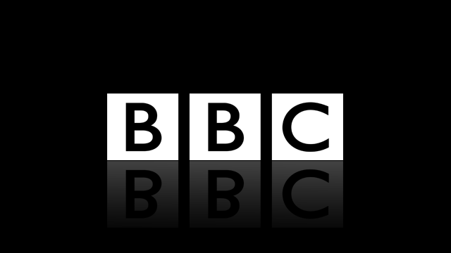 TÜRKONFED Başkanı Tarkan Kadooğlu BBC Türkçe'ye bir mülakat verdi