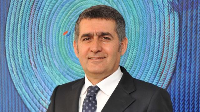 TÜRKONFED Yönetim Kurulu Üyesi Orhan Turan, TKYD Yönetiminde
