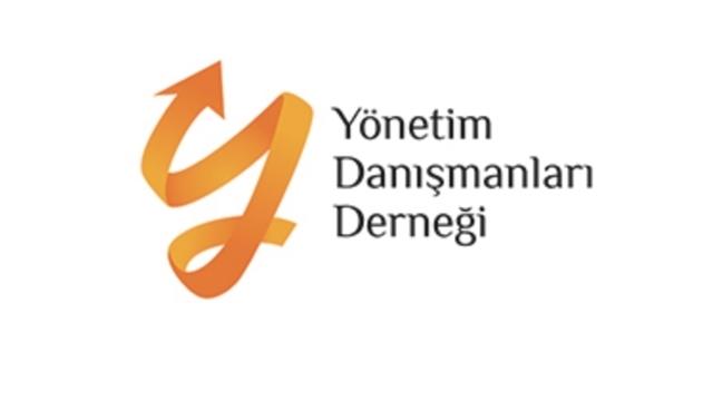 Yönetim Danışmanları Derneği YDD - Panel Endüstri 40 ve Türkiye İşletmelerinin Dönüşümü