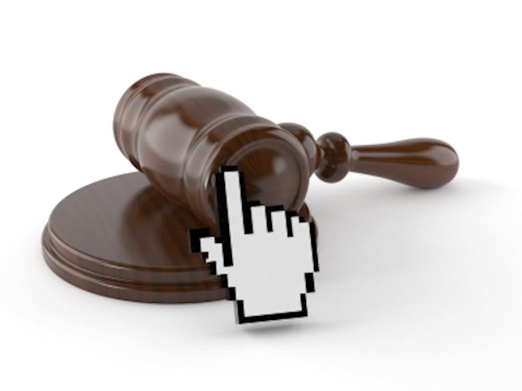 Tahkim ve Çevrimiçi Duruşmalar