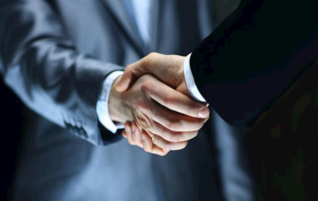 Yargıtay'ın Parasal ve Parasal Olmayan Talepleri Birlikte İçeren Davada Zorunlu Arabuluculuğa İlişkin Değerlendirmesi