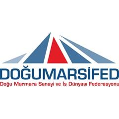 Doğu Marmara Sanayi ve İş Dünyası Federasyonu