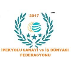 İpekyolu Sanayi ve İş Dünyası Federasyonu