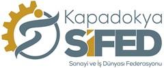Kapodokya Sanayi ve İş Dünyası Federasyonu