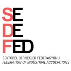 Sektörel Dernekler Federasyonu