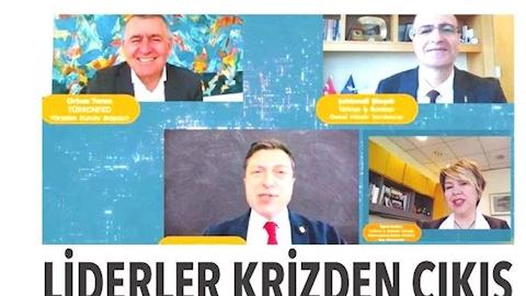 Dijital Anadolu Canlı Yayınları Basın Yansımaları-2021