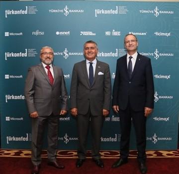 Dijital Anadolu Toplantısı 26 Eylül 2018 / Kocaeli