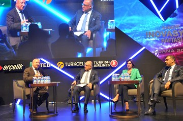 İnovasyon Haftası 2015 - Adana