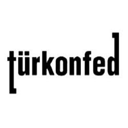 TURKONFED İran Açıklaması Basın Yansımları