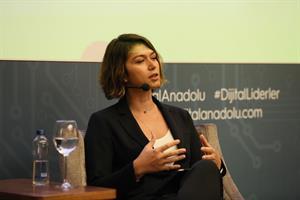 Dijital Anadolu Toplantısı - 11 Kasım 2019 / Diyarbakır