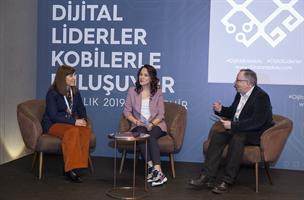 Dijital Anadolu Toplantısı - 5 Aralık 2019 / Eskişehir