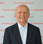 Mehmet  GÜN