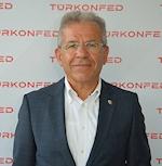 Mehmet Ali  KASALI