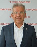 Mehmet Ali Kasalı