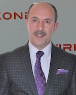 Mehmet Nuri Alim