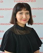 Miray Gülova