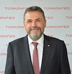Mustafa  KARABAĞLI